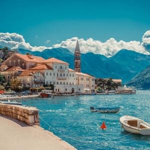 Kotor-Bay-Montenegro-_1_