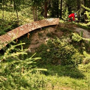 Livigno-Mottolino-Bikepark-001