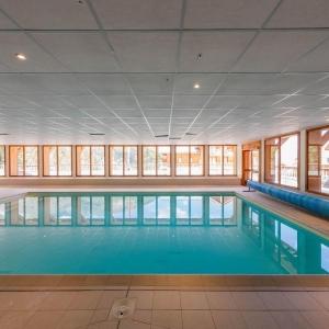 les-chalets-de-bois-mean-piscine-324552