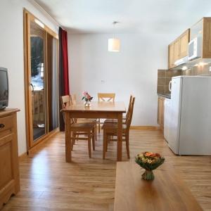 residence-les-balcons-de-bois-mean-kitchenette-443642