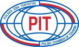 Certyfikat Polskiej Izby Turystyki